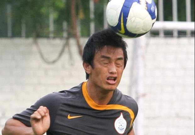 United Sikkim FC 0-0 Pailan Arrows: Bhaichung Bhutia sent off in stalemate at the Paljor Stadium