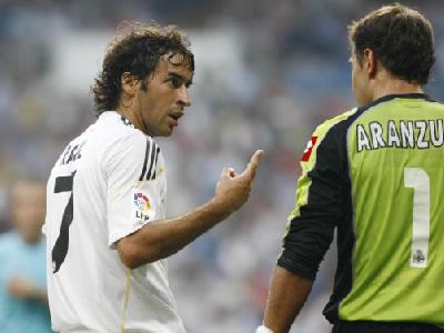 Guti, Zinedine Zidane y los 5 mejores momentos en la rivalidad Real Madrid-Deportivo