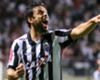 Fred terá que pagar R$10 milhões de multa ao Atlético-MG