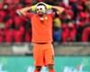 Lee Baxter: Itumeleng Khune could have made Bafana Bafana's Afcon squad
