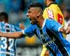 """► """"Sheik tá se aposentando cedo"""" - Léo Moura brinca com adeus de ídolo do Corinthians"""