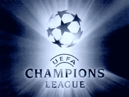 Top 5 close matches from the Champions League Round of 16