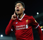 Understudy Firmino can still play leading role for Brazil
