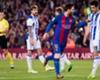 Tips de apuestas de La Liga: Apoya que el Barcelona gana a la Real Sociedad con una cuota de 4.0