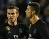 Ronaldo, Messi or Bale? Man Utd better off building for the future, says Rooney