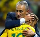 'Brazil are back' - German respect for Selecao