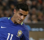 Five lessons from Russia 0-3 Brazil