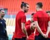 Ryan Giggs: Gareth Bale Pemain Manchester United