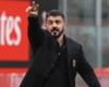 Gennaro Gattuso: Jangan Berharap AC Milan Belanja Besar-Besaran