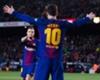 Barcelona - Sevilla: Apostamos por goles de los dos equipos en la final de la Copa del Rey 2018