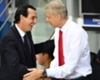 "Petr Cech: ""Wenger só se preocupava com tática"""