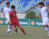 Muhammad Iqbal Resmi Jadi Milik Tim Liga 2