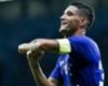 """Fred: """"espero que Thiago fique no Cruzeiro"""""""