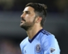 Red-hot Villa has NYCFC looking like a contender