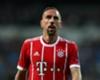 Franck Ribery - Transfer player profile