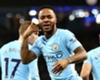 Manchester City Akan Jual Raheem Sterling?