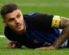 Inter Milan Akan Sulit Cegah Kepergian Mauro Icardi