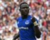 Transfer latest: Cardiff to sign Niasse loan