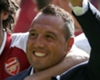 Cazorla plays for the first time in more than 600 days
