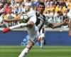 Juventus Enggan Lepas Mario Mandzukic Ke Manchester United