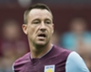 Dean Smith übernimmt bei Aston Villa - Chelsea-Legende John Terry wird Co-Trainer