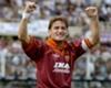 El origen de Totti, el capitano del amor más fiel