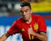 Aspas: Real Madrid would have to call Celta if they want me