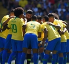 All you need to know about Brazil for WC 2018