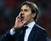 Martino, Lopetegui or Sanchez Flores? Behind Mexico's coach search