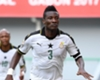 Akufo-Addo on Gyan's meeting with Appiah
