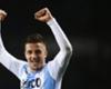 Sergej Milinkovic-Savic Disarankan Ke Juventus