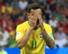 Coutinho and Casemiro withdraw from Brazil squad