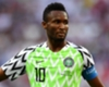 Mikel: This could be my last Afcon