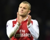 Wilshere wants to regain his England place with West Ham