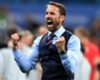 Southgate: Wembley incentive in Euro 2020