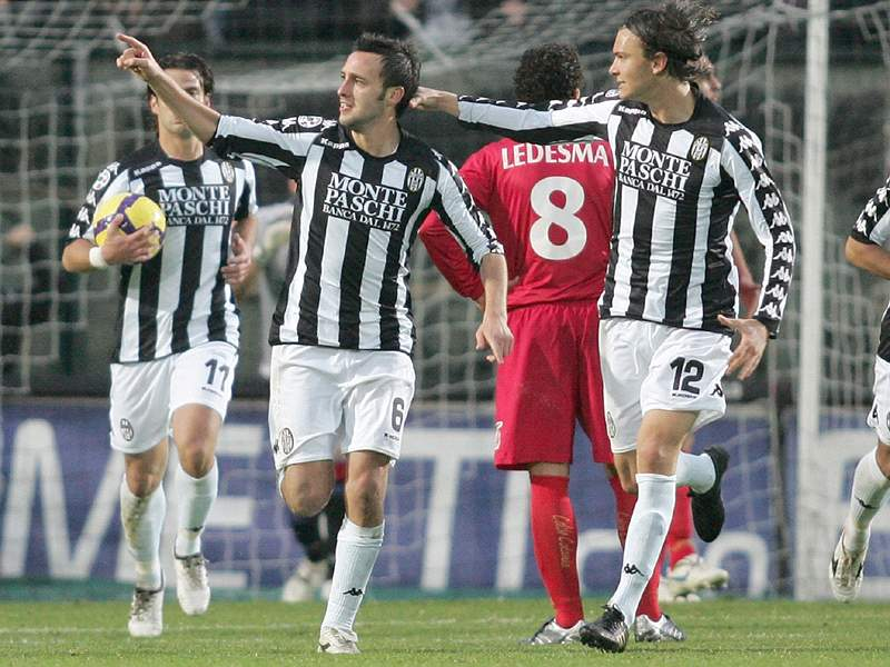 Udinese v catania betting preview goal buy bitcoins uk