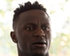 'Praying for everyone affected!' – Wanyama leads Kenyans to condole with terror victims