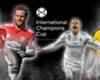 Jadwal & Agenda Pramusim 2018 Klub-Klub Top Eropa