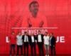 Luis Enrique, Molina y Robert Moreno se ganan la confianza hasta la Euro 2020