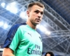 Wenger questioned amid 'stupidity' of Ramsey saga