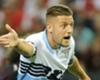 Milinkovic-Savic deal to frustrate Man Utd & Spurs