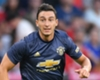 Darmian hints at Man Utd exit: I really miss Serie A