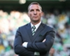 'Rodgers won't leave Celtic amid Newcastle & Leicester links'
