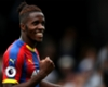 Crystal Palace's Zaha, Kouyate passed fit for London derby with Chelsea