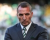 'Rodgers will have left Celtic by January'