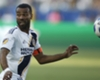 Ashley Cole released by LA Galaxy as part of year-end roster moves