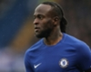 African All Stars Transfer News & Rumours: Chelsea willing to sell £12m-rated Victor Moses