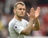 'Wilshere is a £100m player' - West Ham happy with 'risk' taken on former Arsenal star