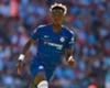 Abraham still mulling over Chelsea and Aston Villa options with transfer window open