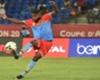 Bakambu leads African stars in Fifa 19 TOTW